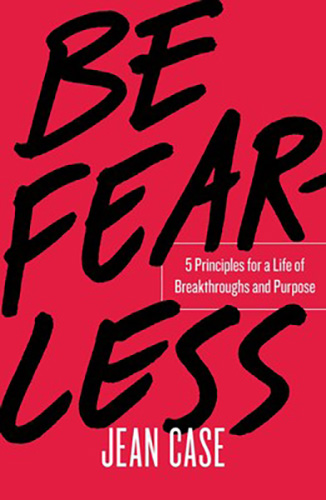 motivational-books-be-fearless