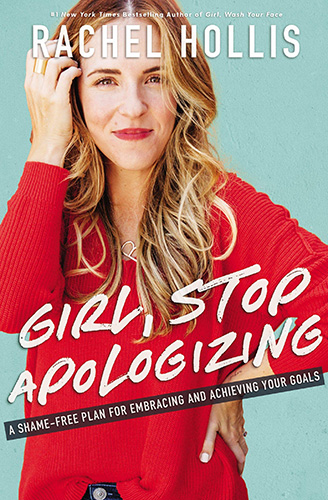 motivational-books-girl-stop-apologizing