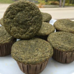 Green-Smoothie-Muffin-Recipe