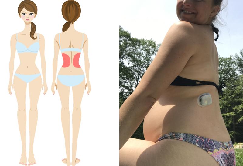 favorite-pump-sites-pregnancy-back-under-ribs