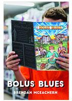favorite books bolus blues