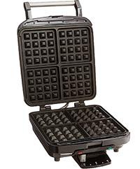 shop-waffle-maker